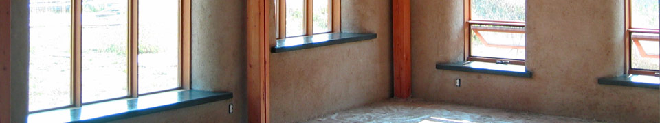 Window Sills and Other Details by Molded Stone
