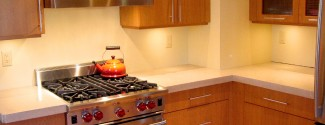 molded-stone-gallery-countertops-1