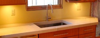 molded-stone-gallery-countertops-2