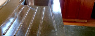 molded-stone-gallery-countertops-3