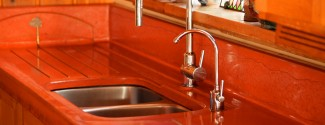 molded-stone-gallery-countertops-5