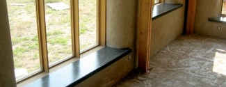 molded-stone-window-sills-3