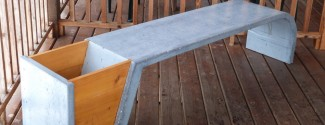 molded-stone-concrete-bench-blue-planter4