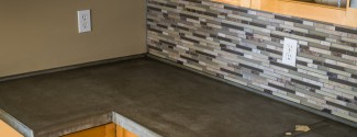 molded-stone-countertop-detail