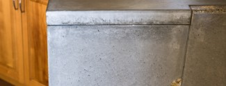molded-stone-decorative-concrete-wall