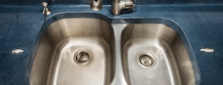 molded-stone-under-mount-sink-blue