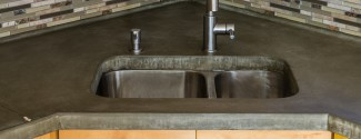 molded-stone-under-mount-sink